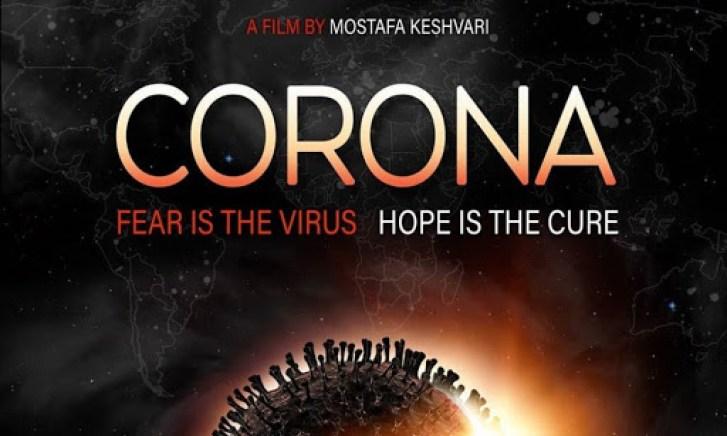 Corona movie 2020