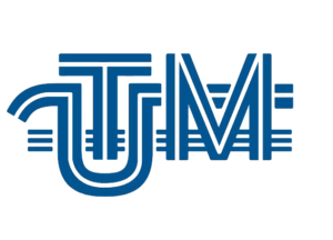 Logo UTM Chisinau