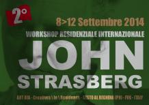 2 WORK JOHN FRONTE-Pagina001