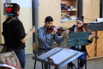 Ateliere muzica [2]