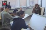 Ateliere pictură [1]