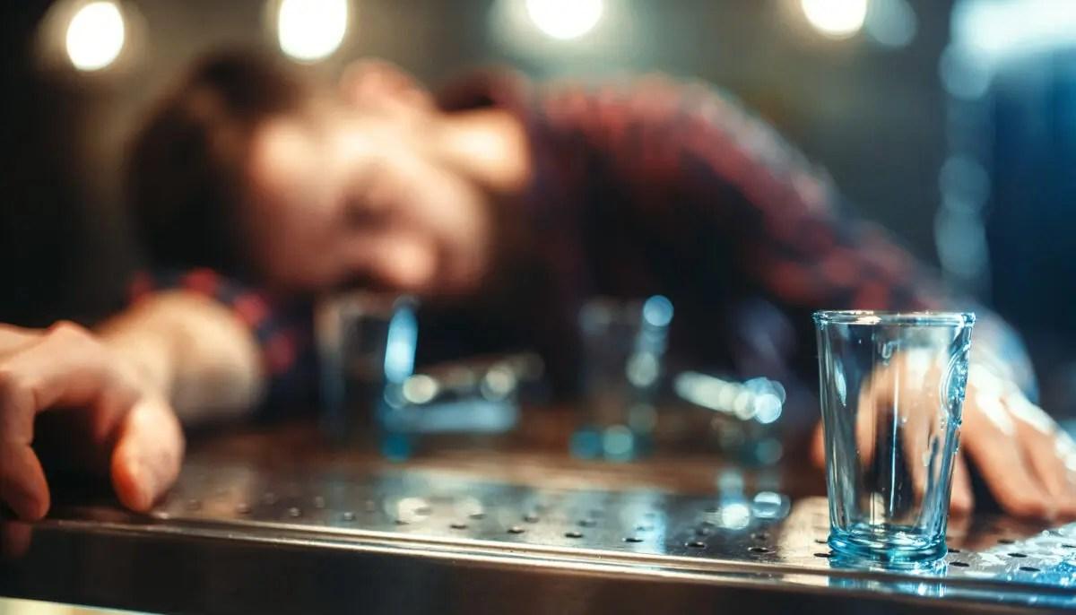 cijfers alcohol nederland