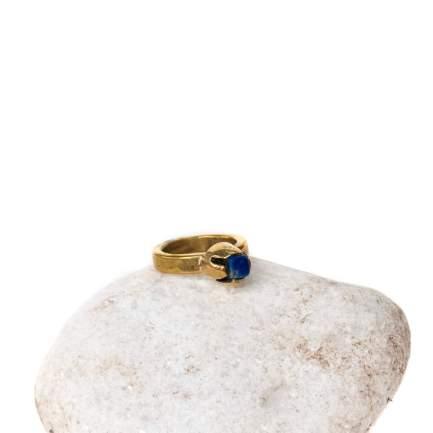 joyas hechas a mano