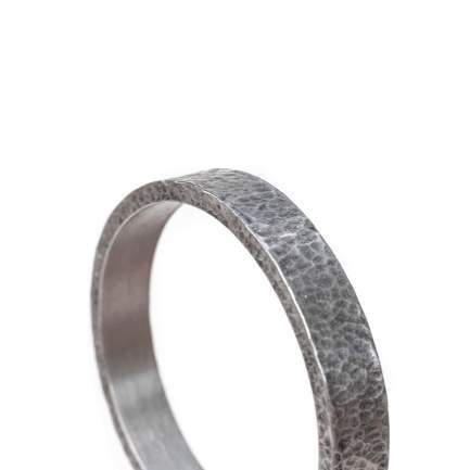 pulsera aluminio