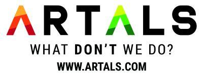 Artals Promotions Inc.