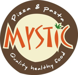 Our closing event sponsor. Excellent food!