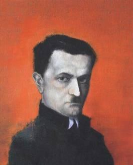 Kunze_Heidegger3