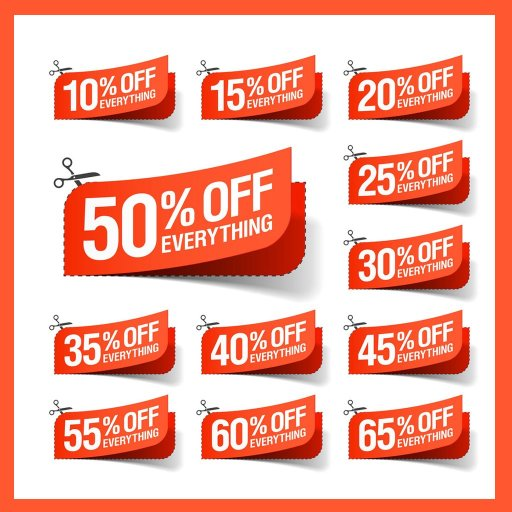 search sites for coupon code offer while doing internet shopping