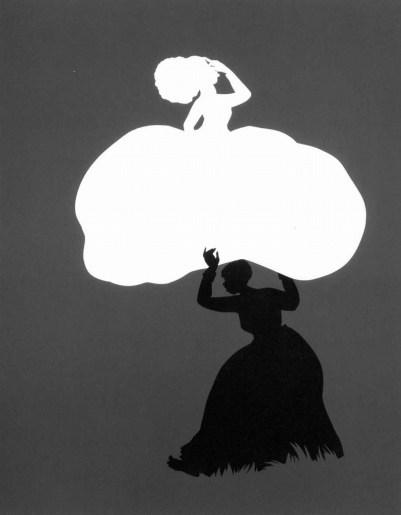 kara-walker-silhouette