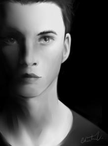 realism male 1