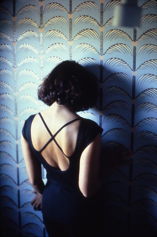 FreydaMillerwomanwwallpaper