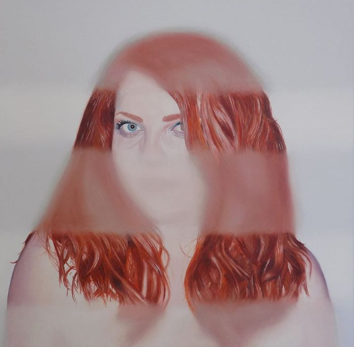 Geneva Costa: Transfiguration at Lois Lambert Gallery & Gallery of Functional Art
