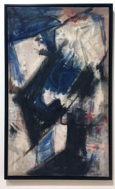 Judith Godwin. The Women of Abstract Expressionism. Palm Springs Art Museum. Photo Credit Lorraine Heitzman.