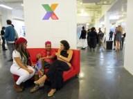Expo Contemporary. Fabrik Expo. Photo Credit Patrick Quinn.