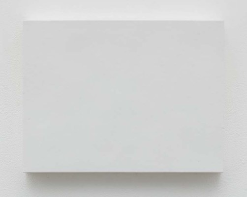 Mai-Thu Perret I also know that you are talking on a secondary level, 2017. Photo Courtesy of David Kordansky Gallery.
