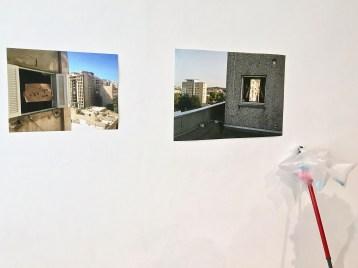 Cairo Bats_PALA LAB at Somos Art Space_photo by Lara Salmon