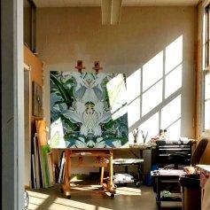 Evie ZimmerCleveland, Ohio http://eviezzz.wixsite.com/eviezimmer