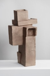 Arlene Shechet, Without Name, Sculpture, Susanne Vielmetter Los Angeles Projects; Image courtesy of the gallery