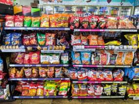 Jazmin Urrea, CURRENT:LA Food; Image courtesy of Los Angeles Department of Cultural Affairs
