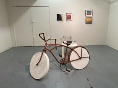 LA Art Core, Jimmy Centeno, Brewery Artwalk; Photo Credit Dani Dodge