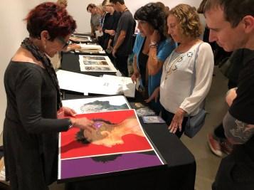 MEDIUM Photo San Diego Photo by Andi Campognone