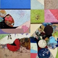 Marla Fields http://marladfields.com/