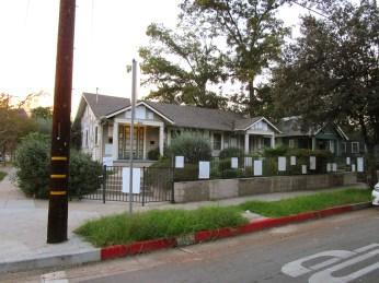 """La Casita"" Pasadena, California Photo Credit Patrick Quinn"