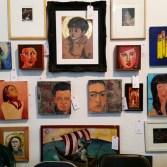 Adapt An Art Piece. Avenue 50 Studio. Photo Credit Patrick Quinn.