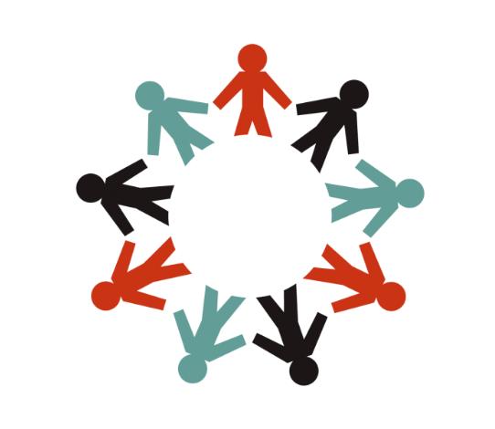 Ομάδα αυτογνωσίας 'Εννεάγραμμα Κύκλος 1'