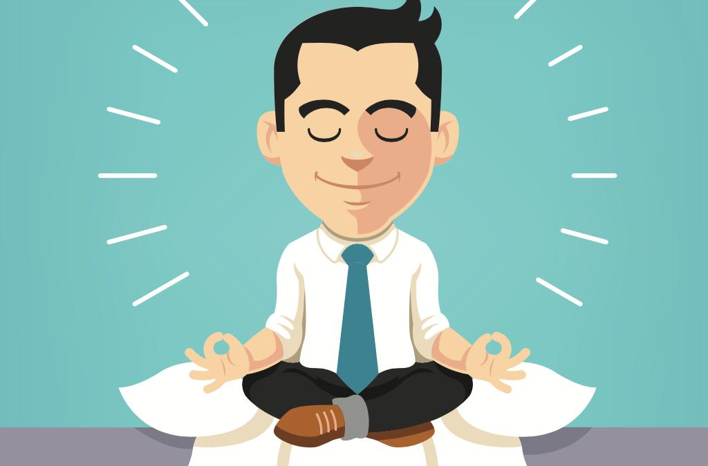 Online Σεμινάριο Ψυχική Ανθεκτικότητα και Διαχείριση του Stress