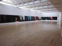 Andy Warhol at Dia: Beacon