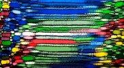 paulkolker_mirrordistortion600-600×300