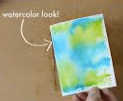 watercolor_card