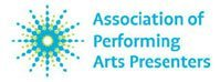 1313619298assoc_performing_arts_199