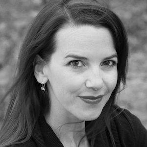 Julianne Holt-Lunstad, PhD