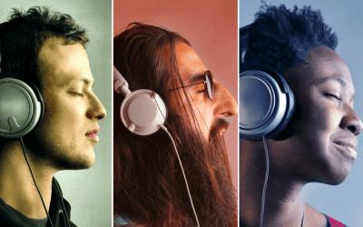 Listen: UnLonely Playlist 3