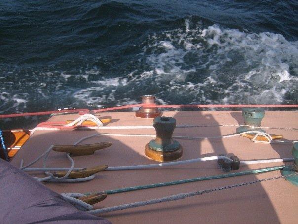 boatdeck44197_36442
