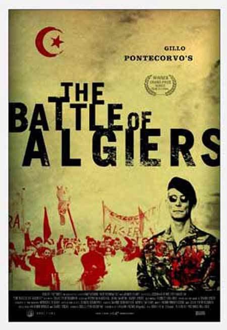 battle_of_algiers