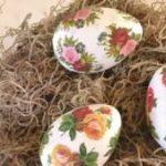 Atelier de pictat sacose din textil