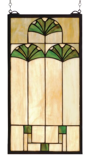 """Ginkgo 