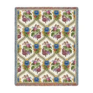 """Bouquet 