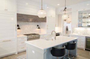 6 Tips for Creating a Cohesive Kitchen Decor Aesthetic