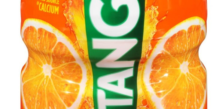 Green Home Cleaning Tips Using Tang