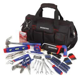 Housewarming Gifts | A starter tool kit