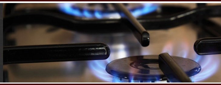 How to Save Money on Your Monthly Natural Gas Bills