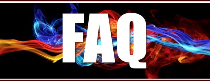 An Electric Fireplace FAQ