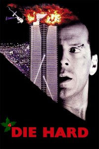 Die Hard Best Christmas Action Movie