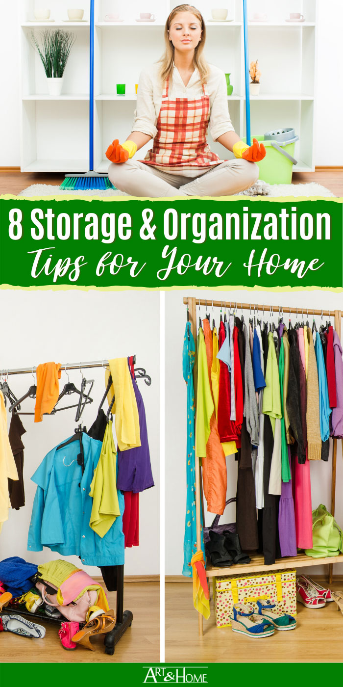 Home-Storage-and-Organization-Tips