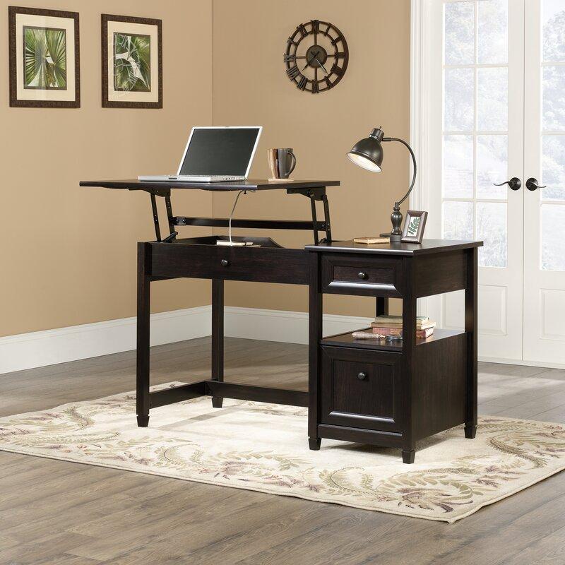 Lamantia Standing Desk