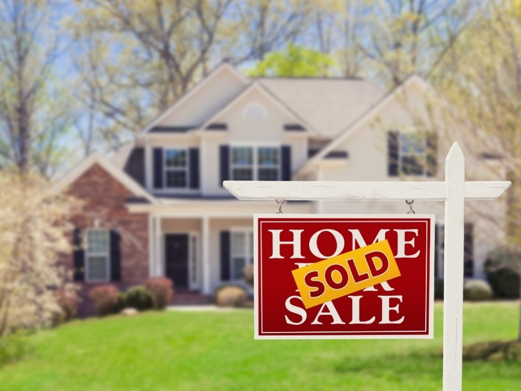 Ways to Sell Your Home for More